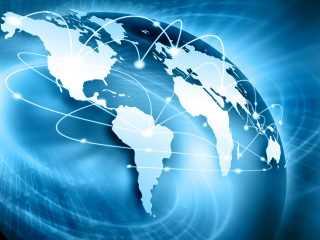 Forex Software Trader Cabinet