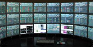 """Atomiq Consulting - 5 Reasons Why Forex Trading Cabinets Are A True """"Win/Win"""" For Brokers"""