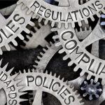 A Global Overview of Forex Broker License Regulation