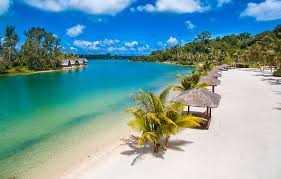 Vanuatu Forex Broker License