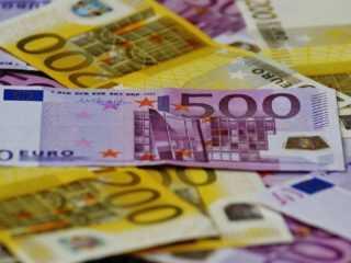 banking-euro