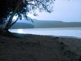 Vanuatu Licensing