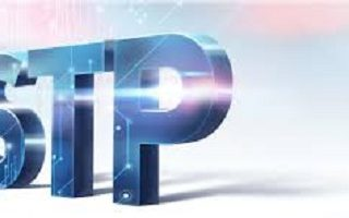 Taking the Mystery out of STP in Forex