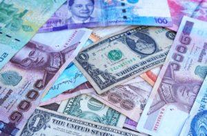 Belize IFSC Raises Capital Requirements