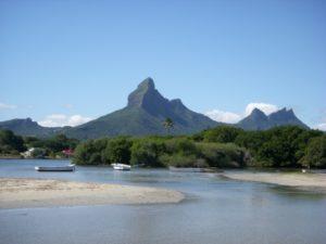 Mauritius Forex Broker