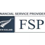 What is a New Zealand FSP? - Why Many Traders Assume That a New Zealand FSP is a Forex Broker License