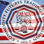 Forex Trading Regulation in the United States: Why There Are So Few Licensed Forex Brokers in America