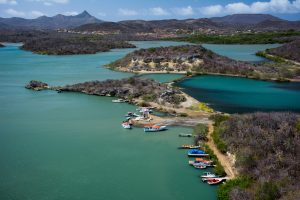Do not just take vacations to curacao, acquire your Gambling license in Curacao and do business there too.