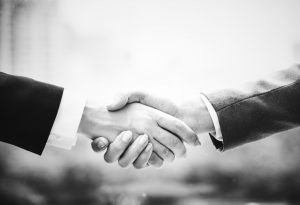 With Atomiq consulting, buying or selling Bitcoin can be as simple as a handshake.