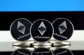 bitcoin mining script php bitcoin trading contul gestionat