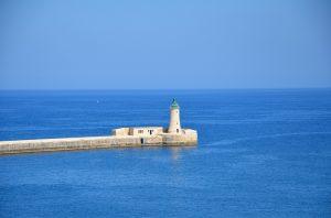 List of forex companies in malta