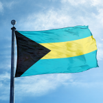 The Bahamas SCB Enacts Sweeping Changes for Bahamas Forex Broker License Applicants and Licensees