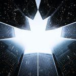 The Canada MSB Forex Broker License Myth