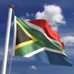 What is a Key Individual (KI) when Applying for a Forex Broker License in South Africa?