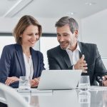 Local Agent Vs. Consulting Firm - Which is Better for Obtaining a Forex Broker License?